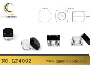 www.Qmapackage.com, QmaPackage, QmaCosmetics, Q-maCosmetics, แป้งฝุ่น, ตลับแป้งฝุ่น, ตลับแป้งฝุ่นเปล่า, บรรจุภัณฑ์ตลับแป้งฝุ่น, แพ็คเกจตลับแป้งฝุ่น, โรงงานแพ็คเกจตลับแป้งฝุ่น, โรงงานผลิตตลับแป้งฝุ่น, เครื่องสำอาง, บรรจุภัณฑ์เครื่องสำอาง, แพ็คเกจเครื่องสำอาง, โรงงานแพ็คเกจเครื่องสำอาง, โรงงานผลิตเครื่องสำอาง