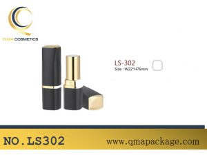 Q-Ma Cosmetics International Co.,Ltd ,www.Qmapackage.com ,QmaPackage , QmaCosmetics, Qma, Package, Cosmetics, ลิปสติก ,แท่งลิปสติก ,แท่งใส่ลิปสติกเปล่า ,บรรจุภัณฑ์ลิปสติก ,แพ็คเกจลิปสติก ,โรงงานแพ็คเกจลิปสติก ,เครื่องสำอาง,บรรจุภัณฑ์เครื่องสำอาง ,แพ็คเกจเครื่องสำอาง ,โรงงานแพ็คเกจเครื่องสำอาง