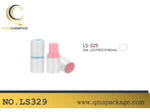 www.Qmapackage.com ,QmaPackage , QmaCosmetics, ลิปสติก ,แท่งลิปสติก ,แท่งใส่ลิปสติกเปล่า ,บรรจุภัณฑ์ลิปสติก ,แพ็คเกจลิปสติก ,โรงงานแพ็คเกจลิปสติก ,เครื่องสำอาง,บรรจุภัณฑ์เครื่องสำอาง ,แพ็คเกจเครื่องสำอาง ,โรงงานแพ็คเกจเครื่องสำอาง