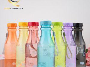 กระบอกน้ำพลาสติก, กระบอกน้ำพลาสติกเปล่า, กระบอกใส่อาหารเสริม, กระบอกใส่คอลลาเจน, กระบอกใส่วิตามิน, กระบอกน้ำบรรจุอาหารเสริม, กระบอกน้ำบรรจุคอลลาเจน, กระบอกน้ำบรรจุวิตามิน, กระบอกน้ำเปล่าใส่อาหารเสริม, กระบอกน้ำเปล่าใส่คอลลาเจน, กระบอกน้ำเปล่าใส่วิตามิน, ขวดพลาสติก, ขวดพลาสติกเปล่า, ขวดใส่อาหารเสริม, ขวดใส่คอลลาเจน, ขวดใส่วิตามิน, ขวดบรรจุอาหารเสริม, ขวดบรรจุคอลลาเจน, ขวดบรรจุวิตามิน, ขวดเปล่าใส่อาหารเสริม, ขวดเปล่าใส่คอลลาเจน, ขวดเปล่าใส่วิตามิน