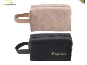 กระเป๋าเครื่องสำอาง, กระเป๋าจัดระเบียบ, กระเป๋ากันน้ำ, กระเป๋าถือ, กระเป๋าดินสอ, กระเป๋าถือผู้หญิง, กระเป๋าผู้หญิง, กระเป๋าเครื่องสําอาง, กระเป๋าใส่ดินสอ, กระเป๋าใส่เครื่องสำอาง, กระเป๋า ใส่เครื่องสำอาง, กระเป๋าถือใบเล็ก, กระเป๋าเครื่องสำอางราคาโรงงาน, กระเป๋าช่างแต่งหน้า, กระเป๋า pvc ใส, กระเป๋าใส่เครื่องสำอางแฟชั่น, กระเป๋าของใช้ส่วนตัว, กระเป๋าเอนกประสงค์