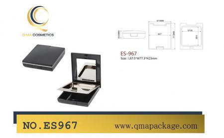 www.Qmapackage.com, QmaPackage, QmaCosmetics, Q-maCosmetics, แป้งพัฟ, ตลับแป้งพัฟ, ตลับแป้งพัฟเปล่า, บรรจุภัณฑ์ตลับแป้งพัฟ, แพ็คเกจตลับแป้งพัฟ, โรงงานแพ็คเกจตลับแป้งพัฟ, โรงงานผลิตตลับแป้งพัฟ, เครื่องสำอาง, บรรจุภัณฑ์เครื่องสำอาง, แพ็คเกจเครื่องสำอาง, โรงงานแพ็คเกจเครื่องสำอาง, โรงงานผลิตเครื่องสำอาง