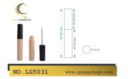www.Qmapackage.com, QmaPackage, QmaCosmetics, Q-maCosmetics, ลิปจุ่ม หรือลิปกลอส, แท่งลิปจุ่ม หรือลิปกลอส, แท่งลิปจุ่ม หรือลิปกลอสเปล่า, บรรจุภัณฑ์แท่งลิปจุ่ม หรือลิปกลอส, แพ็คเกจแท่งลิปจุ่ม หรือลิปกลอส, โรงงานแพ็คเกจแท่งลิปจุ่ม หรือลิปกลอส, โรงงานผลิตแท่งลิปจุ่ม หรือลิปกลอส, เครื่องสำอาง, บรรจุภัณฑ์เครื่องสำอาง, แพ็คเกจเครื่องสำอาง, โรงงานแพ็คเกจเครื่องสำอาง, โรงงานผลิตเครื่องสำอาง