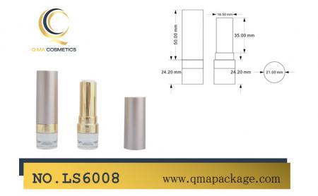 www.Qmapackage.com, QmaPackage, QmaCosmetics, ลิปสติก, แท่งลิปสติก, แท่งใส่ลิปสติกเปล่า, บรรจุภัณฑ์ลิปสติก, แพ็คเกจลิปสติก, โรงงานแพ็คเกจลิปสติก, เครื่องสำอาง, บรรจุภัณฑ์เครื่องสำอาง, แพ็คเกจเครื่องสำอาง, โรงงานแพ็คเกจเครื่องสำอาง