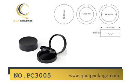 www.Qmapackage.com, QmaPackage, QmaCosmetics, บลัชออน, ตลับบลัชออน, ตลับบลัชออนเปล่า, บรรจุภัณฑ์บลัชออน, แพ็คเกจบลัชออน, โรงงานแพ็คเกจบลัชออน, เครื่องสำอาง, บรรจุภัณฑ์เครื่องสำอาง, แพ็คเกจเครื่องสำอาง, โรงงานแพ็คเกจเครื่องสำอาง